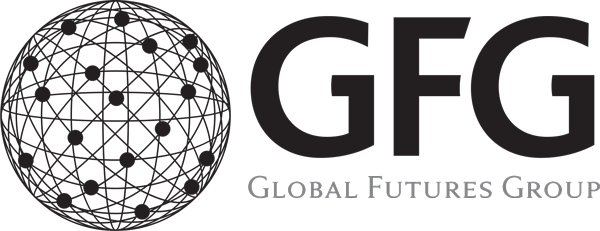 Futures group inc